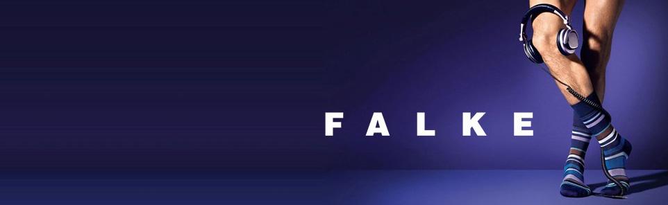 Falke kaufen bei OutdoorXL Online Shop Deutschland - OutdoorXL.de