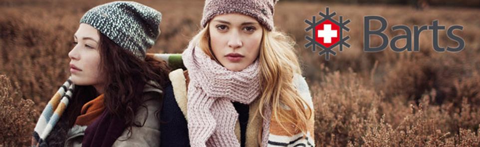 Barts kaufen bei OutdoorXL Online Shop Deutschland - OutdoorXL.de