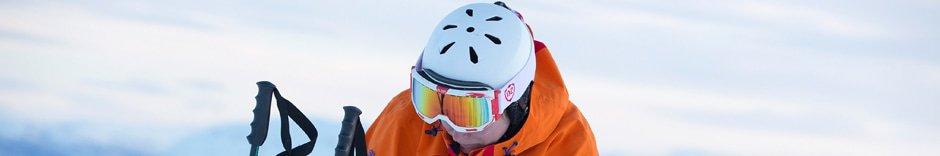 Skirucksäcke