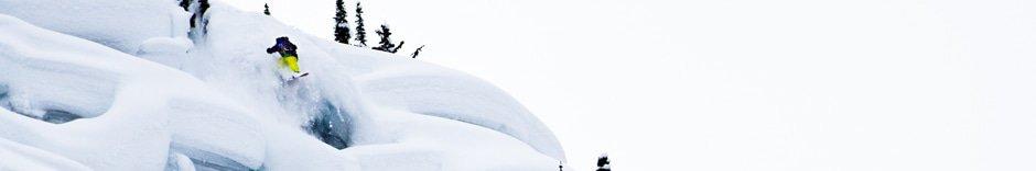 Snowboards Herren