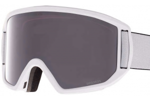 White (Lens: Perceive Sunny Onyx)-swatch