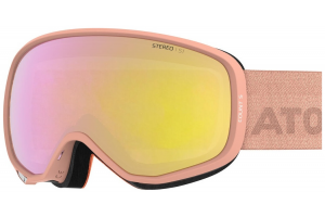 Peach (Lens: Yellow Stereo)-swatch
