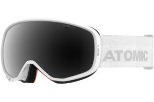 White (Lens: Black Stereo)-swatch