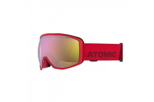 Red (Lens: Pink - Yellow Stereo)-swatch