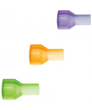 Color 3-Pack-swatch