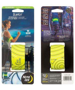 Neon Yellow-swatch