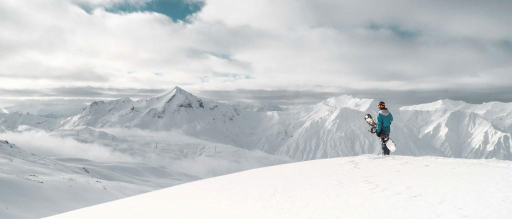 Snowboard Beratung OutdoorXL